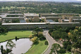 latrobe-university-campus5