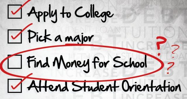 college-scholarship