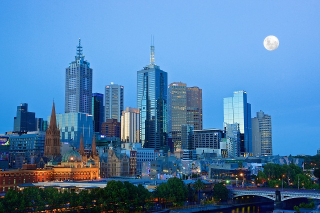 melbourne-thanh-pho
