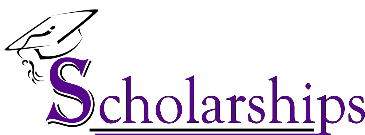 scholarship-la-trobe