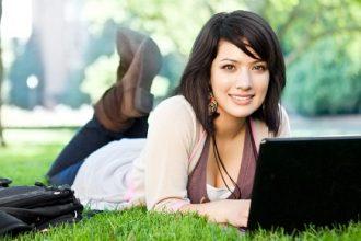 student-laptop