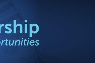 scholarship-header