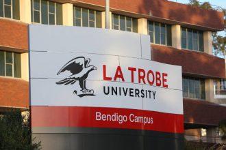 Latrobe_bendigo campus